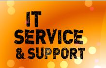 Most trusted IT support service in Colorado Springs CO 80918
